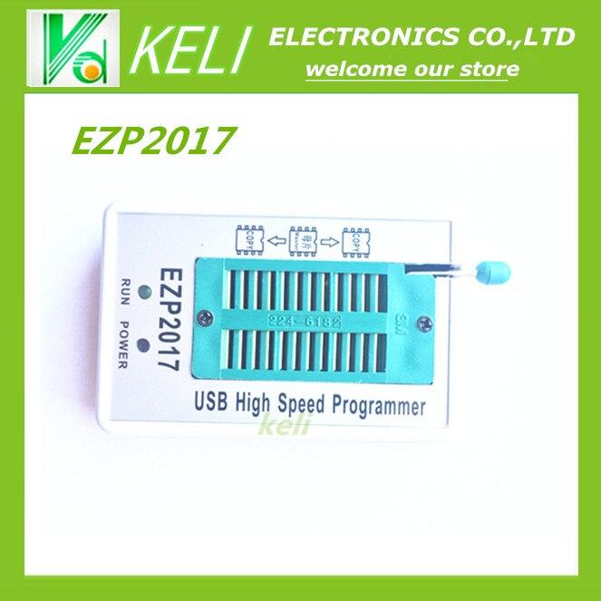 Скачать драйвер к программатору ezp2017 к xp