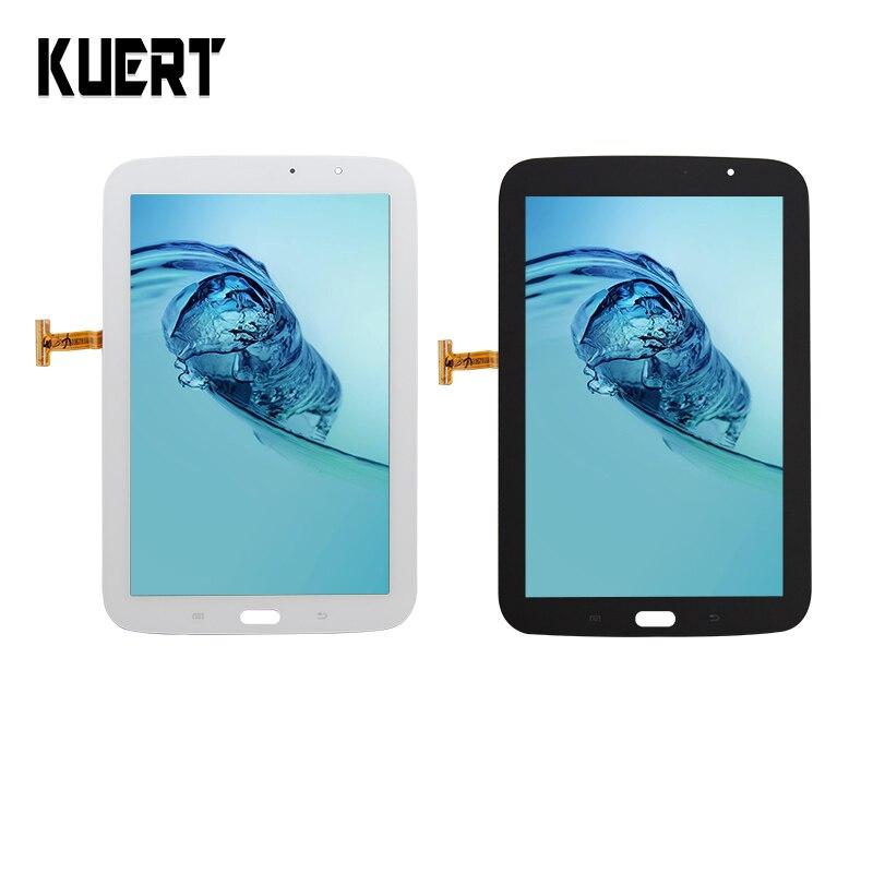 ЖК дисплей с дигитайзером для Samsung Galaxy NOTE 8, сенсорный экран, сенсорная панель, инструменты в сборе, высокое качество, N5110