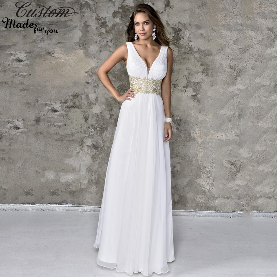 Masquerade Party Dresses Maternity
