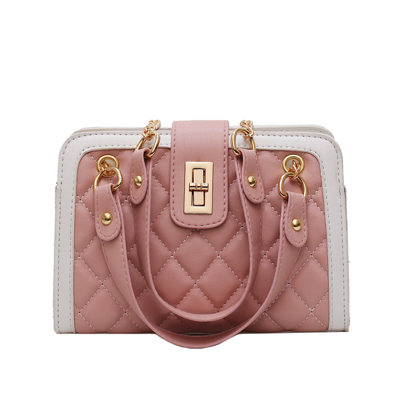 Summer Bags for Women 2019 luxury handbags women bags designer sac main femme crossbody bags for women shoulder bag in Shoulder Bags from Luggage Bags