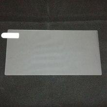 10,1 дюймов/10 дюймов Размер: 235*165 мм Универсальный закаленное стекло защитный экран для планшета защитная пленка