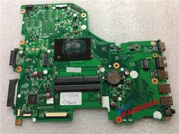 SSEA סיטונאי חדש עבור DELL Atheros AR5b125 DW1506 Wifi חצי Mini PCI-E עבור  DELL