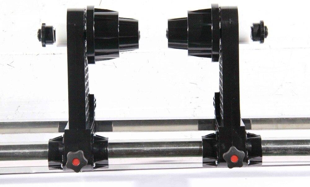Бумага для принтера коллектор бумаги занимают системы с одним двигателем для Epson 7880 9700 7900 7890 11880 т. д. принтера серии