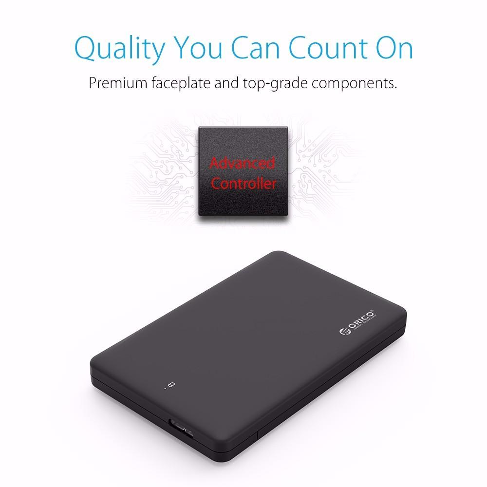 USB 3.0 kõvaketta ümbris