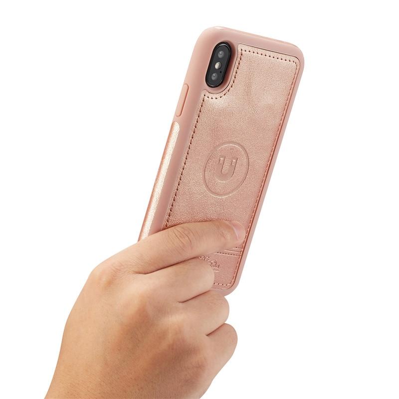 iphone X case33