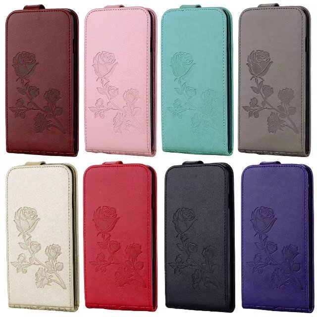 Flip Case for Samsung Galaxy S 3 S3 Neo Duos i9300 i 9300 i9301 i9300i GT-i9300 GT-i9300i I9308i GT-I9308i Case Leather Cover