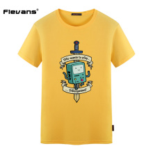 Flevans Brand Mens T-Shirt Summer Style Game Anime The Legend of ZELDA T Shirt Men Cosplay Casual Short Sleeve Harajuku Tees