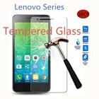 9H Tempered Glass Fo...