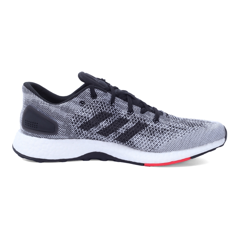 Nova Chegada Original Adidas PureBOOST DPR Unisex Running Shoes Sneakers em  Tênis de corrida de Sports   Entretenimento no AliExpress.com  595cb36df97b7