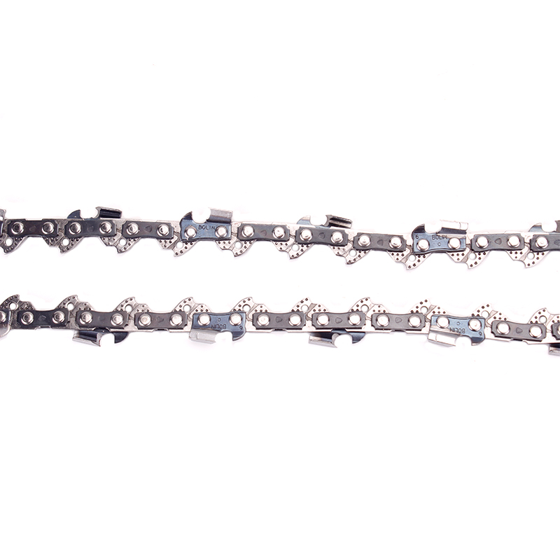 3-Pack CORD 13-Inch Chainsaw Chain .325