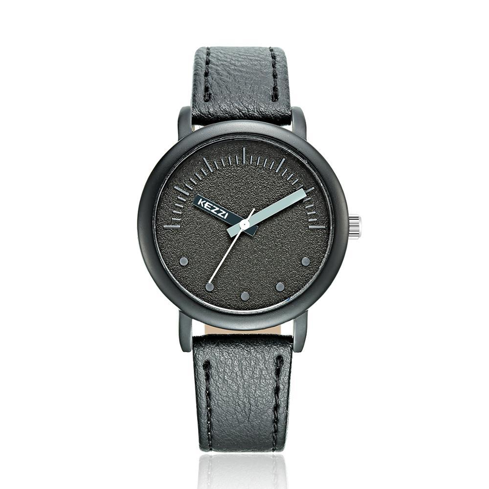 Fashon women brand watches leather strap casual wristwatches NO.2Fashon women brand watches leather strap casual wristwatches NO.2
