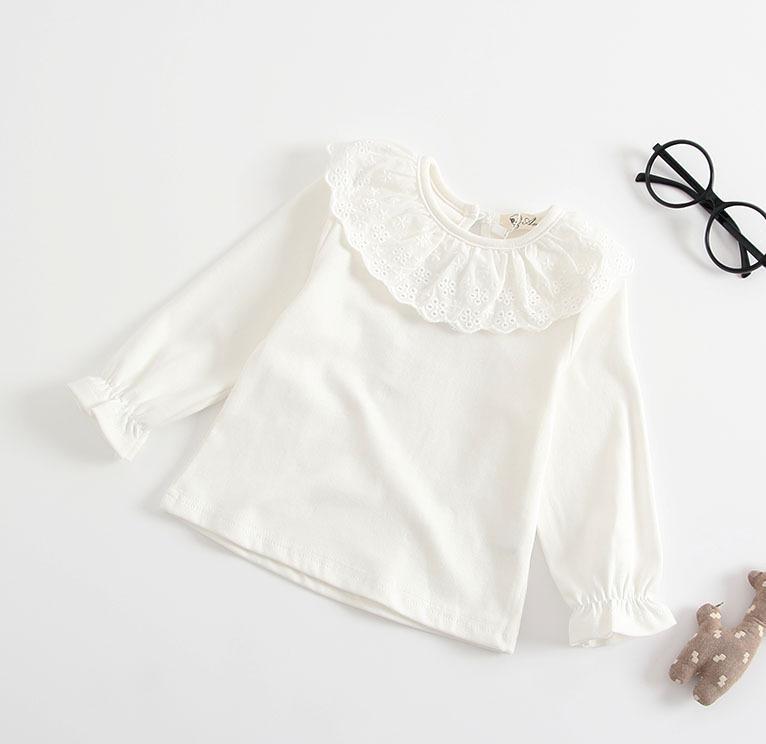 white tshirt bb