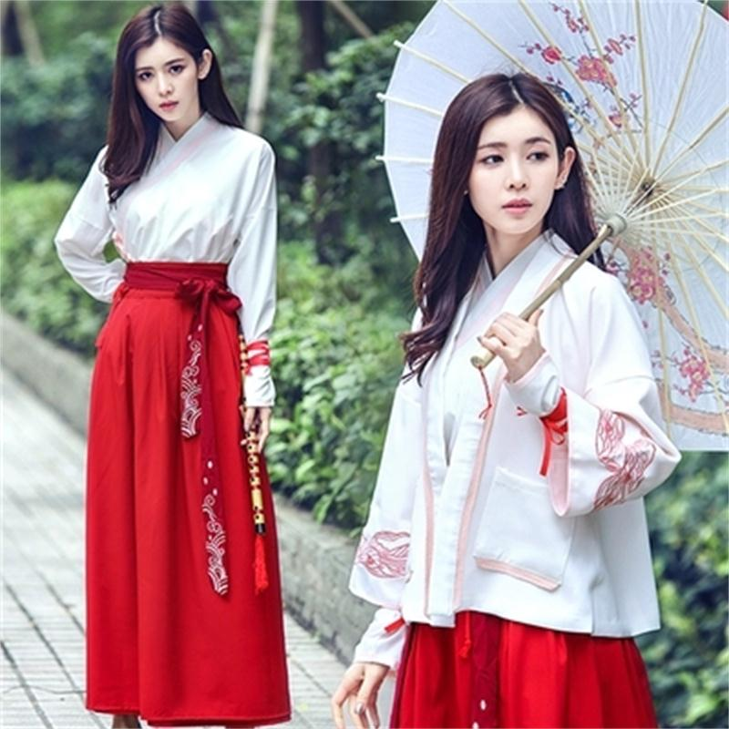 Elegant Asian Woman Royalty Free Stock Photo - Image: 5743785 |Sweet Elegant Ancient Chinese Girl