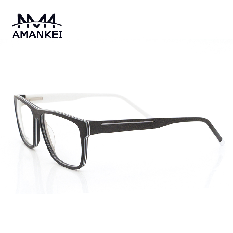 online spectacles  Popular Spectacles Online-Buy Cheap Spectacles Online lots from ...