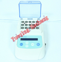 New Mini Dry Bath Incubator MINIB 100 RT+5~100 C degree Heating