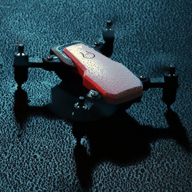 Pocket, Wifi, Camera, Selfie, With, Micro