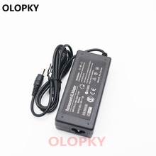 Free Shipping NEW 1PCS AC 100-240V DC 14V 3A AC Adapter Power For SAMSUNG Monitor AP04214-UV AD-4214L Power Supply Adapter free shipping 1pcs vi 260 cv power modules original new special supply welcome to order yf0617 relay