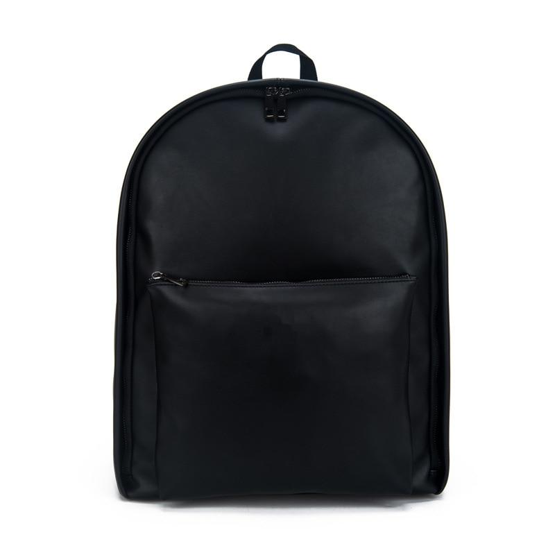 La MaxZa Backpack Women Photography Package Waterproof Men Bag Travel Digital Camera Backpack Women New Bag
