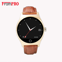 Hot R11 Smart Watch IPS LCD Screen With Heart Rate Monitor Remote Camer Anti Lost 1