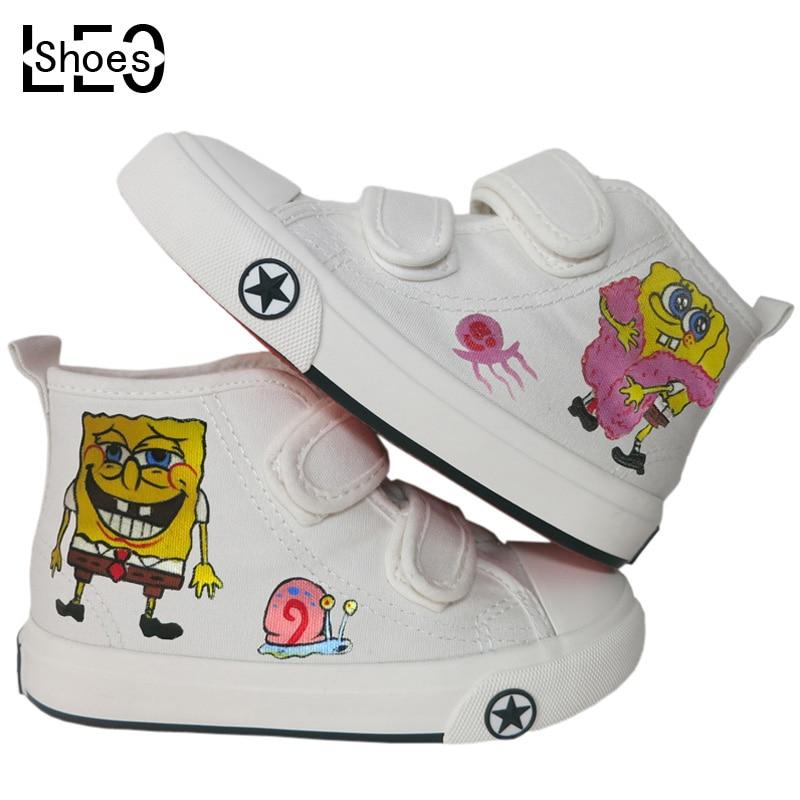 Stuccu: Best Deals on Spongebob Shoes For Kids. Lowest PricesService catalog: Lowest Prices, Final Sales, Top Deals.