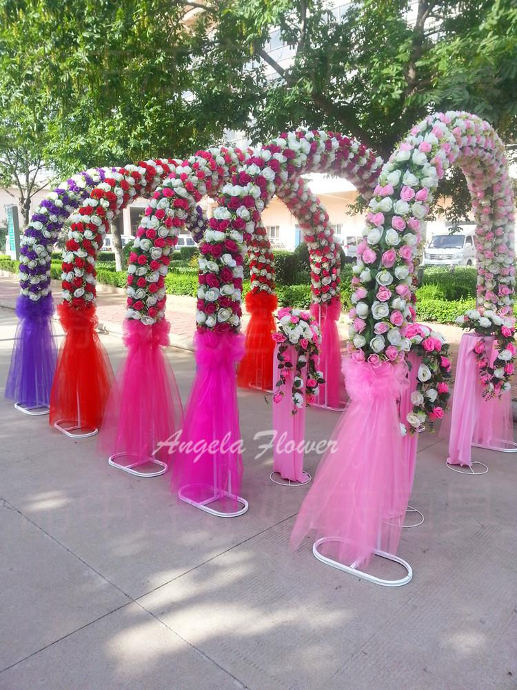 Artificial flowers for wedding decoration image collections artificial flowers for wedding decoration gallery wedding dress artificial flowers for wedding decoration images wedding dress junglespirit Image collections