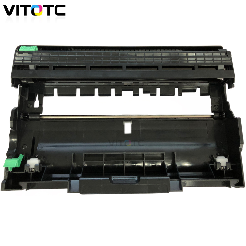 US $24 21 10% OFF|Drum Unit CT351055 Compatible For Fuji Xerox M225Z P225DW  P265DW M225Z M225DW P225D P265DW M265Z image imaging drum cartridge-in