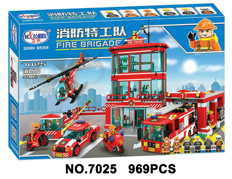 Toys & Hobbies Faithful Mini Fireman Toy Fire Truck Car Boy Educational Toy Christmas Birthday Gifts Childrens Vehicles Toys