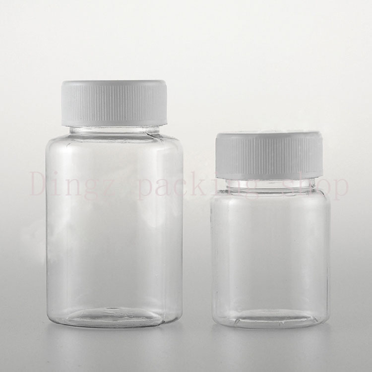 online kaufen gro handel leere flaschen aus china leere flaschen gro h ndler. Black Bedroom Furniture Sets. Home Design Ideas
