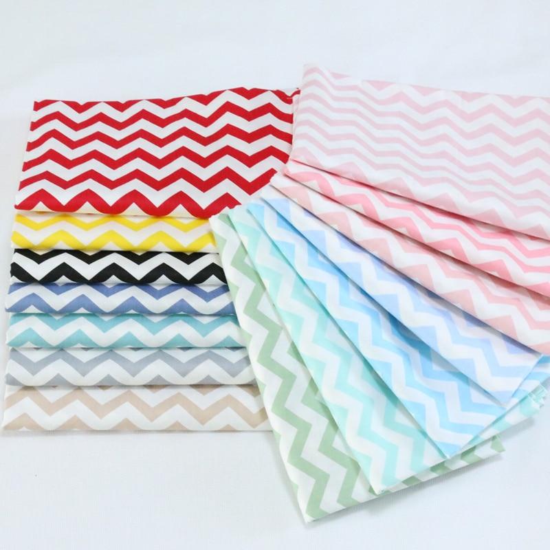 Aliexpress.com : Buy 100% cotton twill cloth nordic wind gray blue ...