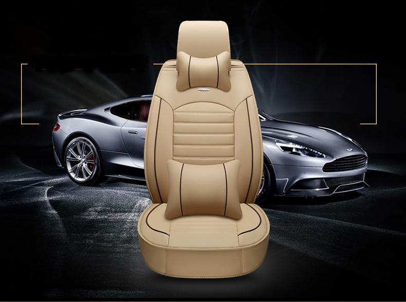 4 in 1 car seat _33