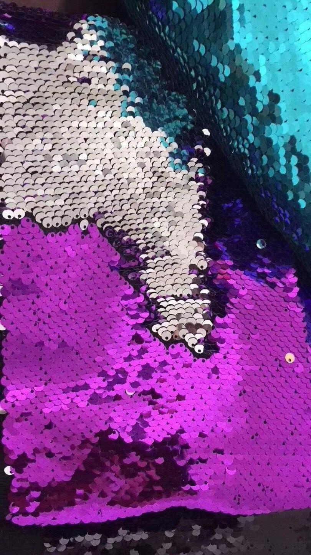 8 couleurs z han111627 paillettes nigérian français dentelle tissu français net dentelle tissu pour robe de soirée-in Dentelle from Maison & Animalerie    1