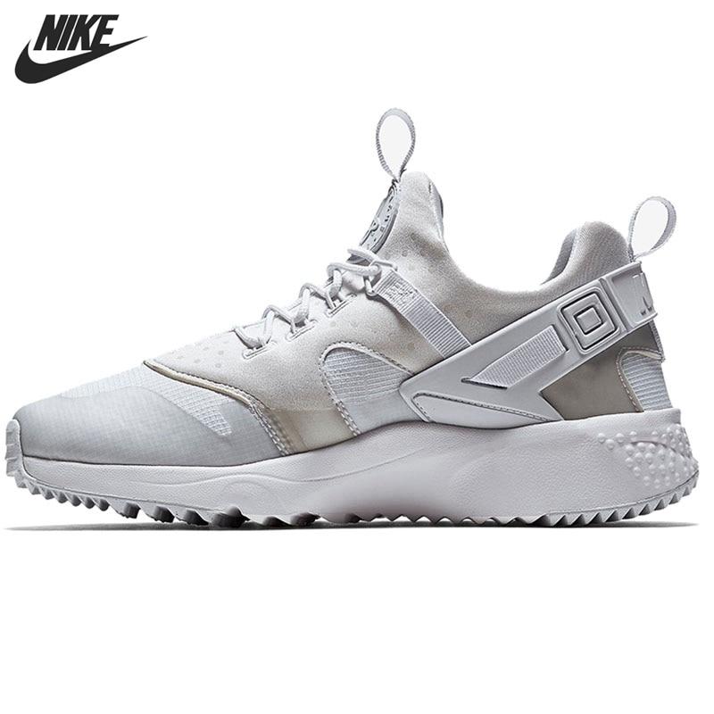 Nike Huarache Scarpe Huarache Huarache Aliexpress Aliexpress Nike Nike Scarpe Rrsv6x Rrsv6x Aliexpress Scarpe dvwtqqx