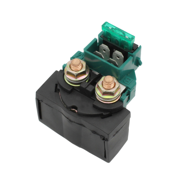 cyleto starter relay solenoid for honda cbx 81 82 cmx450 rebel 86 87 rh aliexpress com