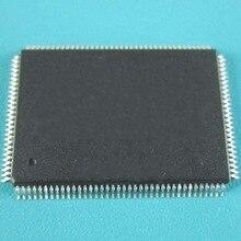 1pcs/lot SPV7050P LCD TV driver chip In Stock