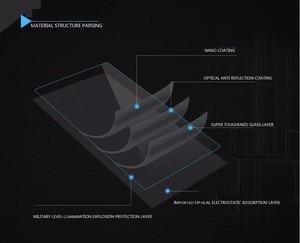 Для Huawei GR5 GR 5 закаленное стекло Защита для экрана для Huawei Honor 5X 5 X X5 KII L21 L05L22 KIW-L21 KIW-L23 KIW-L24 Lx 24