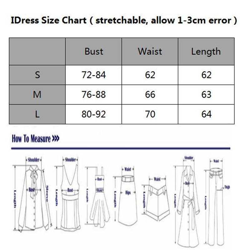 IDress Black Bodysuit Women Jumpsuit Sexy Rompers Spaghetti Strap Body Suit Sleeveless Cotton Bodysuit Women Combinasion Femme (1)