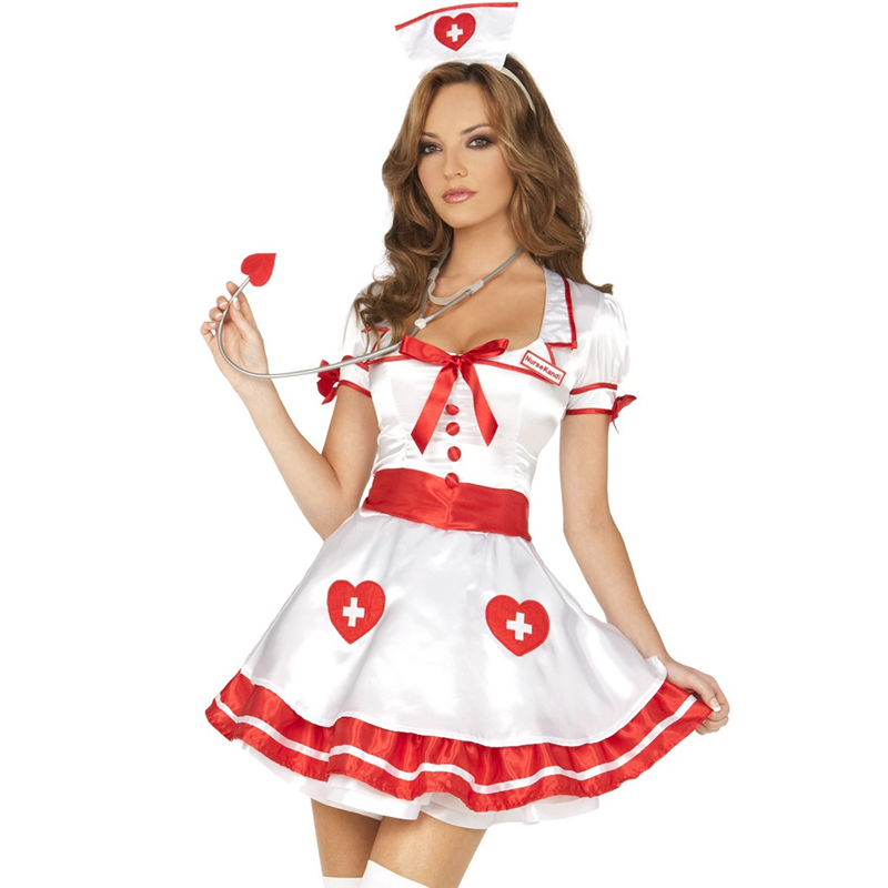 Halloween Costumes 78