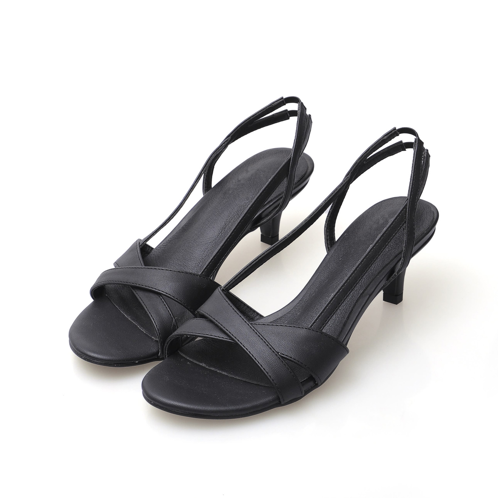 High Quality New Summer Fashion Hot Women Shoes Thin Med High Heels Sexy Party Ladies Open Toe Pumps Sandals Shoes SMYCN-68 high quality new summer fashion hot women shoes thin high heels sexy party shining ladies peep toe metallic color pumps sandals