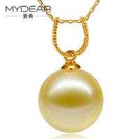 Mydear красивые девушки колье ожерелье черного кружева с крест ожерелье