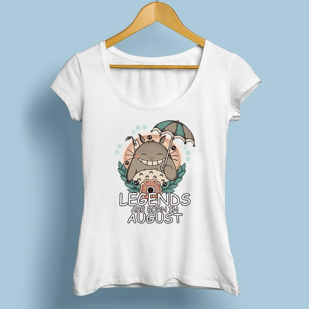 japan cute Totoro t shirt WOMEN jollypeach brand new ...