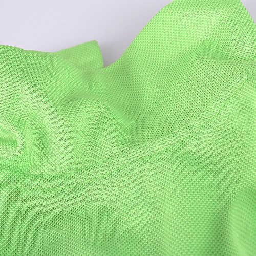 新加入かわいいペット子犬ポロシャツ小型犬猫ペット服コスチュームアパレル Tシャツ