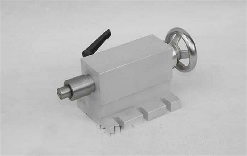Tailstock Center height=65mm 4th A axis for CNC Rotary Axis New 1 Year Warranty 39y6126 39y6127 39y6128 pcie 1 year warranty