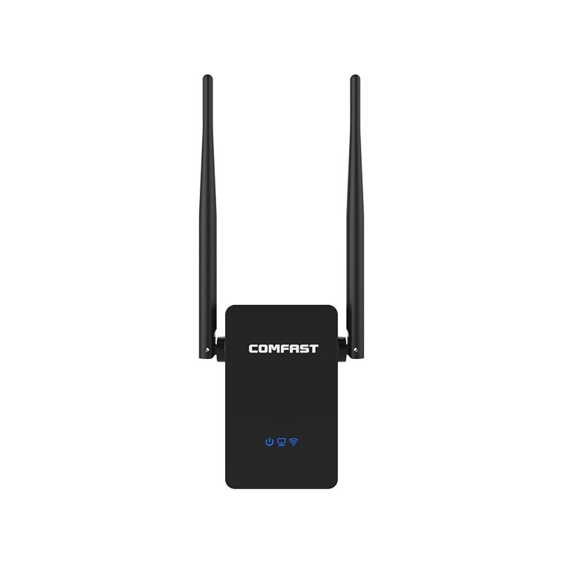 Wi fi Repeater 300 mbps Wireless Range Extender Router Repeater Acess Punkt (AP) modus 802.11n/b/g signal verstärker 10dbI WR302S
