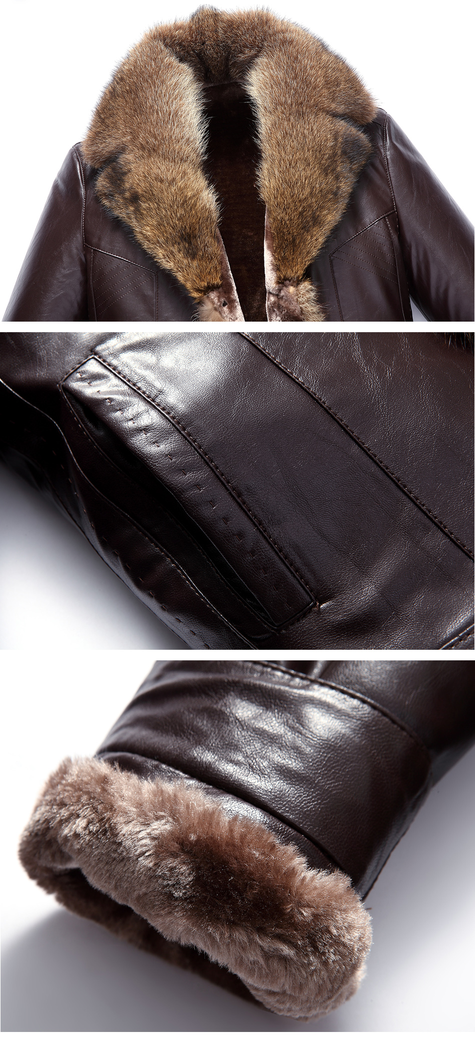 leather coat (9)