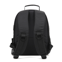 Fashion Backpack Nylon Waterproof Shockproof Bag For Nikon Canon 5D Mark III Cameras Bags Outdoor Photography Package MSJ99