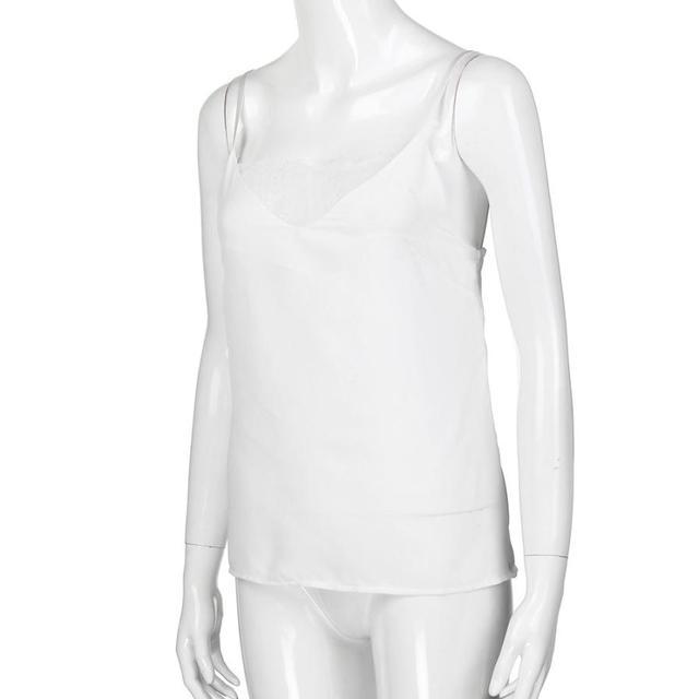 Camisa Vest