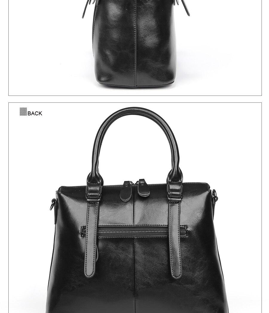 women-handbag_09