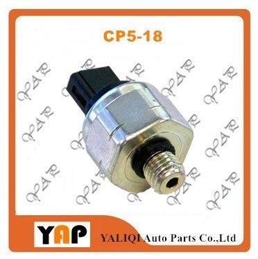 sensor de pressao do oleo da transmissao de cvt para nissaninfiniti serena cp5 18 93cp5