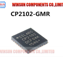 SILABS CP2102 DRIVER FOR WINDOWS