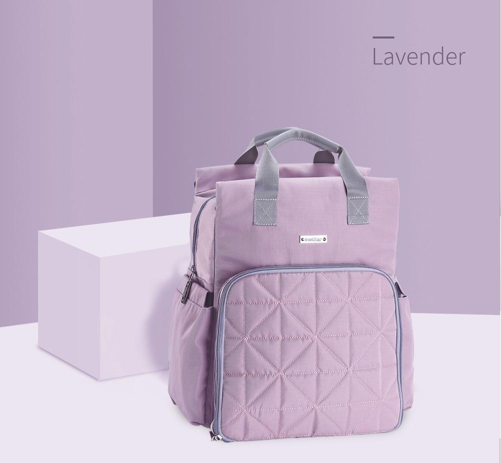 diaper bag (22)